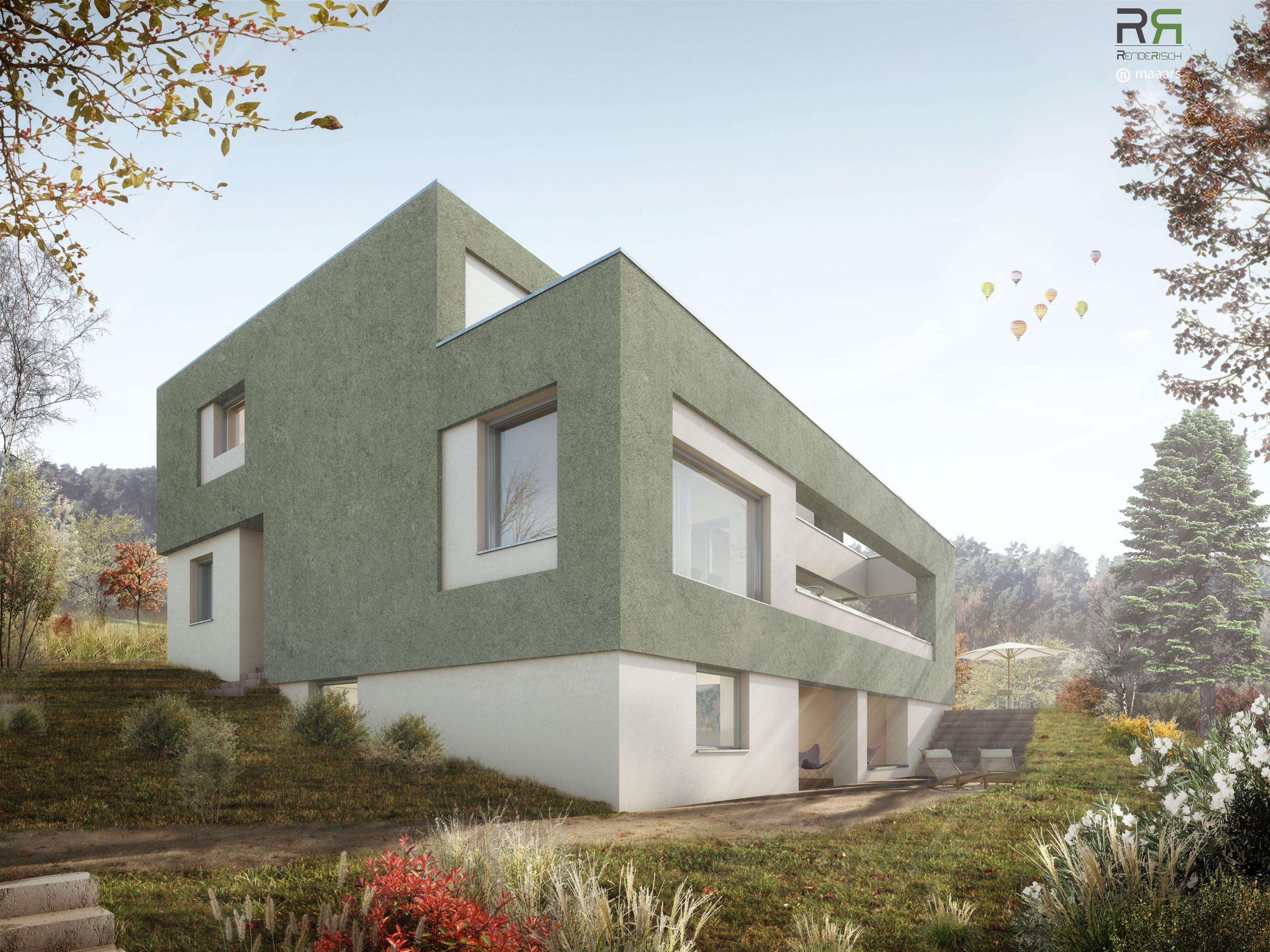wild bär heule – bergstraße Image
