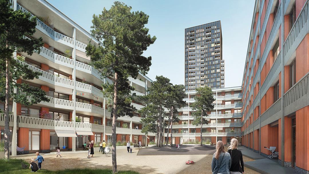aww- duebendorf Image
